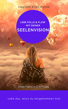 Seelenvision Cover.png
