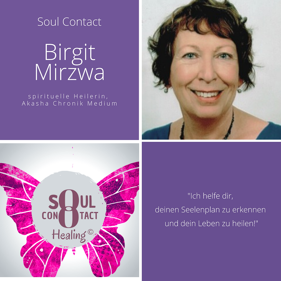 Birgit Mirzwa.png