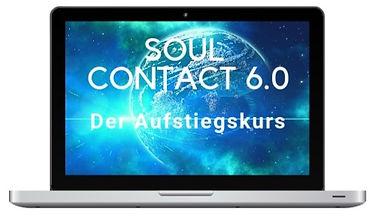 Der_Kurs_für_deinen_Aufsteig_edited.jpg