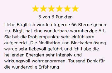 Bewertung 6.png