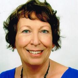 Birgit Mirzwa