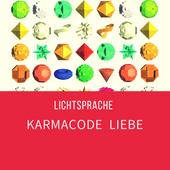 Heile deinen Karmacode