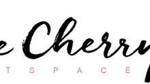The Cherry Art Space: Ithaca's Newest Addition to Local Artistic Expression