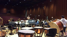 Ithaca College Gamer Symphony Orchestra: The Art of Video Game Music