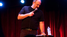 Male Comedians Need To Be Held Accountable For Their Actions