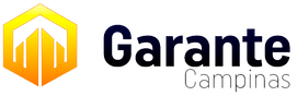 logo-site1111.png