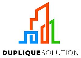 Logo colorido Duplique.png