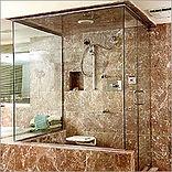 yelm shower doors olympia shower doors