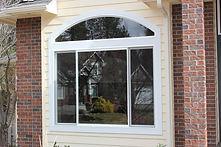 yelm windows lacey windows