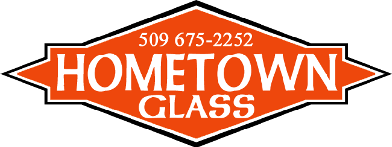 Hometown Glass logo.png