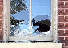 yelm window repair olympia window repair lacey window repair
