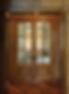 yelm doors olympia doors