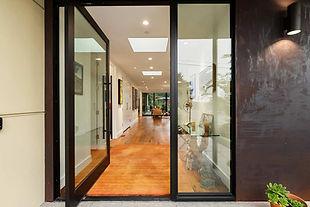 Modern-Pivot-Door.jpg