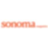 Sonoma Magazine Logo.png