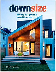 Stillwater-in-Downsize.jpg