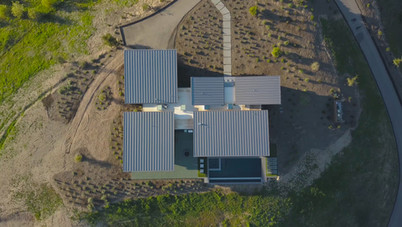Stillwater Dwellings, Santa Ynez Ca, 30