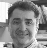 Kaveh Khatibloo