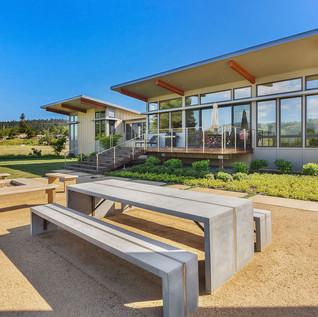 Stillwater Dwellings Architect Prefab Ge