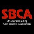 logo-sbca.png