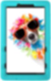 Bobj Case for Lenovo Tab M7.jpg
