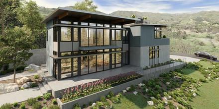 Stillwater-Dwellings-Modern-Home-Califor