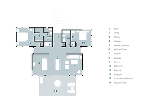 sd-153 Stillwater Dwellings Design.png