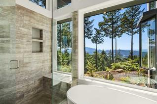 Stillwater-Modern-Shower.jpg