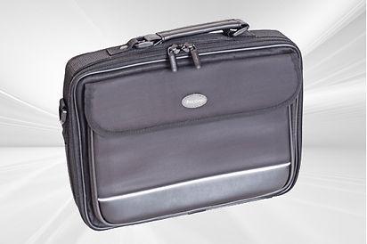 BobjGear® Large Tablet Bag
