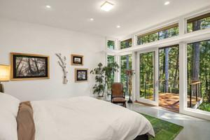 Stillwater-Modern-Bedroom-Design.jpg