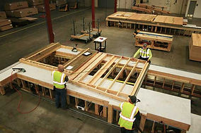 Stillwater-Building-Systems-2.jpg
