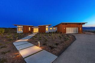 Stillwater Dwellings Prefab Architecture