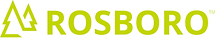 rosboro logo.png