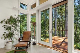 Stillwater-Second-Bedroom-Balcony-Modern