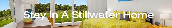StayInAStillwaterHome.jpg