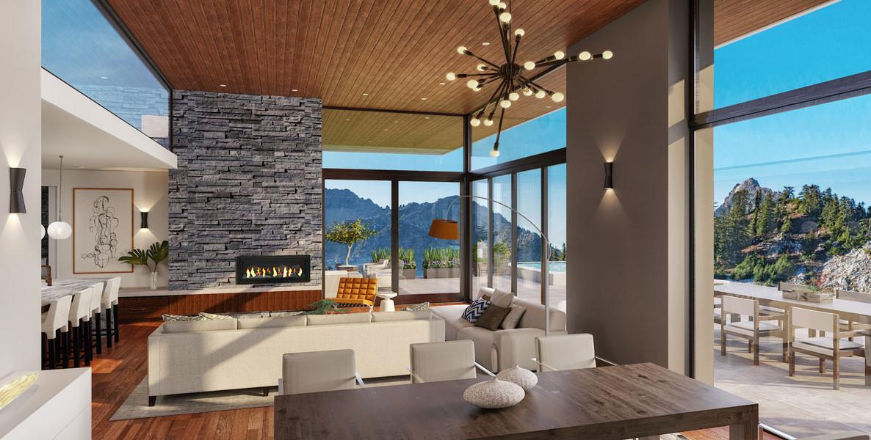 Stillwater-Mountain-Connection-Interior.