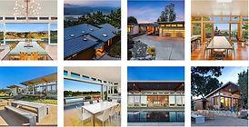 Stillwater Dwellings Signature Series Prefab Photos