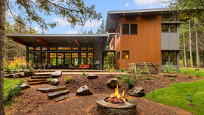 The Perfect Storm Propelling Prefab Forward