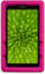 BobjGear Lenovo E7 Case.png