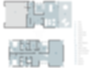 sd-221 Stillwater Dwellings Design.png