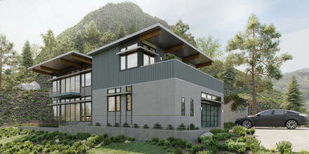 Stillwater-Dwellings-Prefab-Home-Builder
