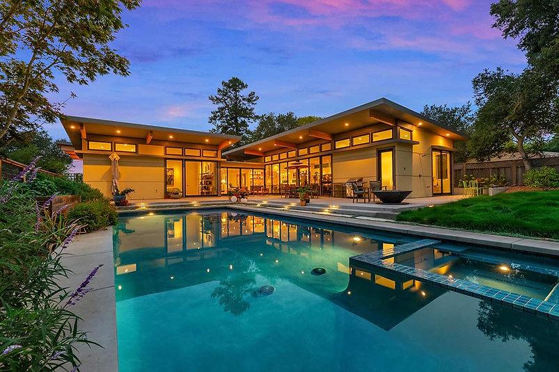 Stillwater-Dwellings-Napa-Pool.jpg