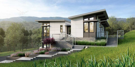 Stillwater-Dwellings-California-Modern-H