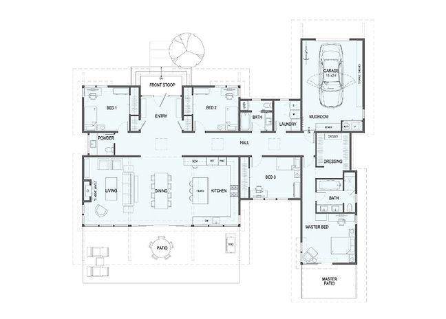 Modifying-Plans-Stillwater-1.jpg