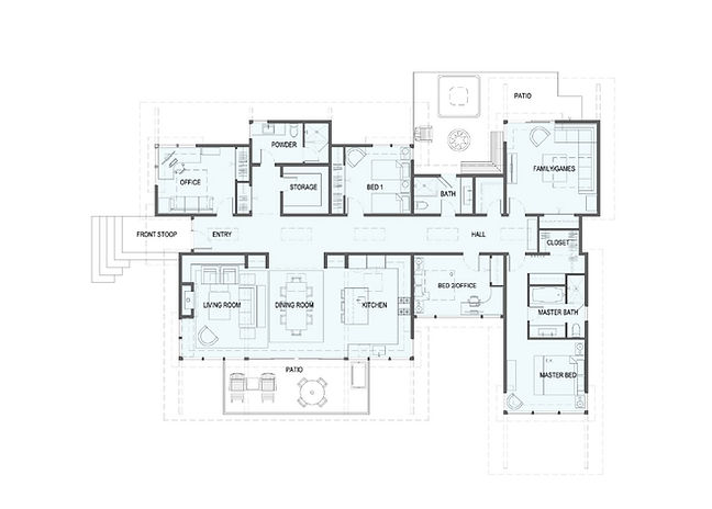 Modifying-Plans-Stillwater-3.jpg