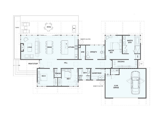Modifying-Plans-Stillwater-4.jpg