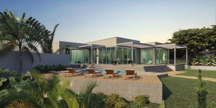 Stillwater_Dwellings_Modern_Prefab.jpg