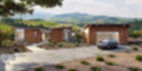 Stillwater-Dwellings-Illustration.jpg