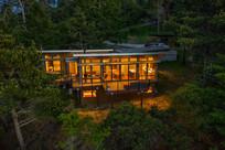 Stillwater Dwellings Modern Home California