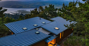 5 Elements of Sustainable Home Design