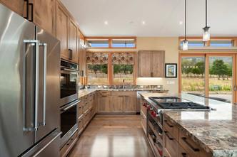 Stillwater-Dwellings-Kitchen-Design